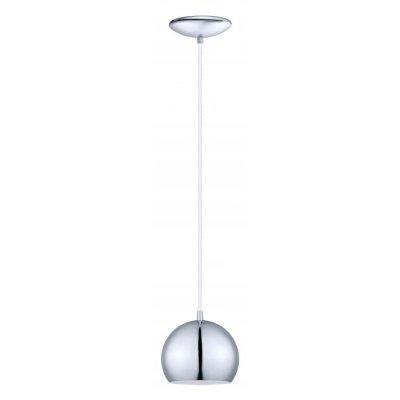 Eglo Pendant Lights 32087 Petto 1