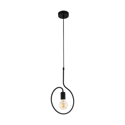 Eglo Pendant Lights Cottingham 43013