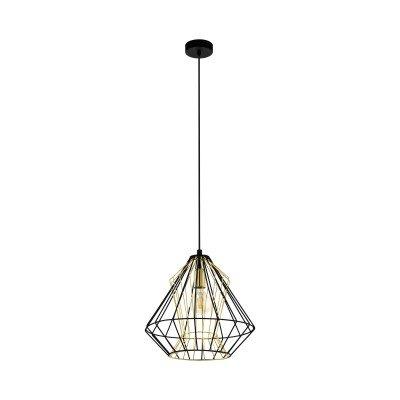 Eglo Pendant Lights Dreadfort 43118
