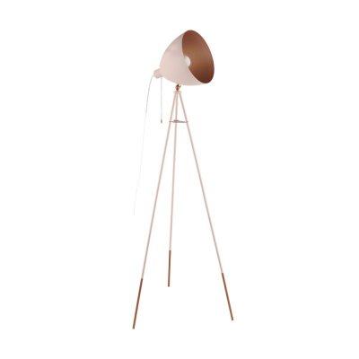 Eglo Floor Lamp Chester-P 49039