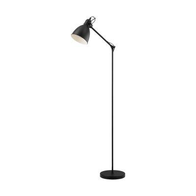 Eglo Floor Lamp Priddy 49471