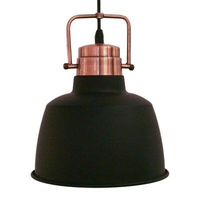 Eglo Pendant Lights Bodmin 49692