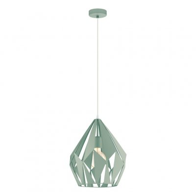 Eglo Pendant Lights Carlton-P 79058