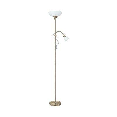 Eglo Floor Lamp 82844 UP 2