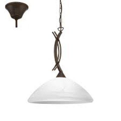 Eglo Pendant Lights Vinovo 91432