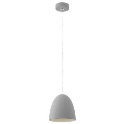 Eglo Pendant Lights Pratella 92521