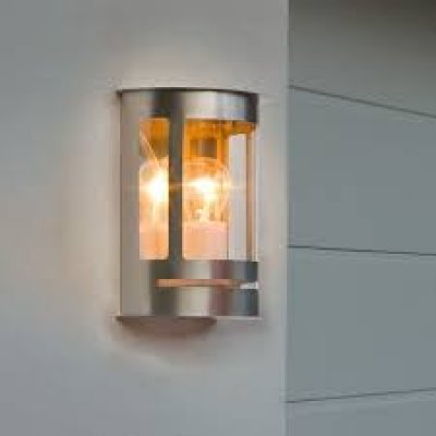 Eglo Outdoor Wall Lights Daril 30173