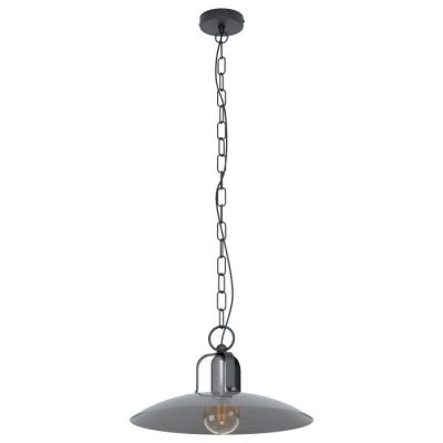 Eglo Pendant Lights Kenilworth 43203