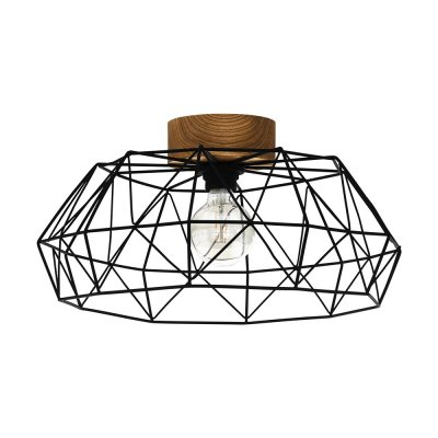Eglo Ceiling Lights Padstow 43363