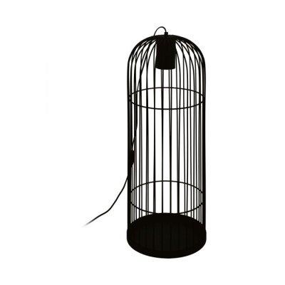Eglo Floor Lamp Latchely 43389