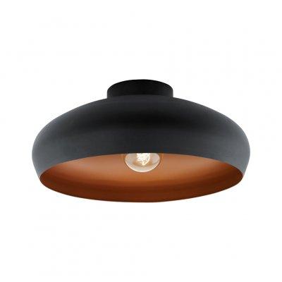 Eglo Ceiling Lights Mogano 55248