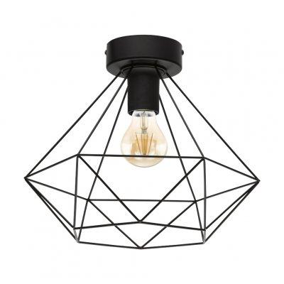 Eglo Ceiling Lights Tarbes 55294