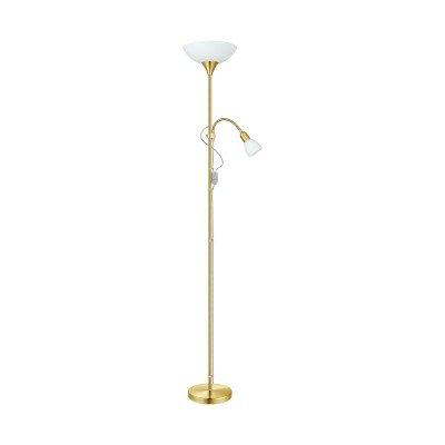 Eglo Floor Lamp 82843 UP 2