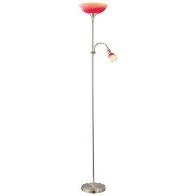 Eglo Floor Lamp 86654 UP 4