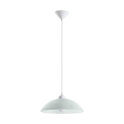 Eglo Pendant Lights Vetro 91237