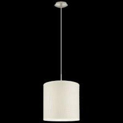 Eglo Pendant Lights Kalunga 91283