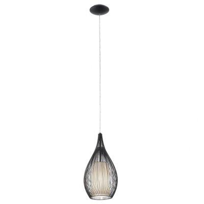 Eglo Pendant Lights Razoni 92252