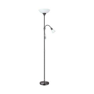 Eglo Floor Lamp 93917 UP 2