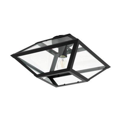 Eglo Ceiling Lights Casefabre 98356