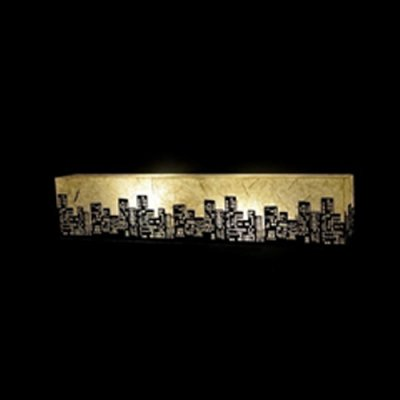 Skyline Wall Lamp