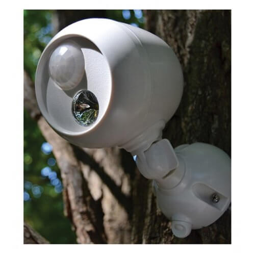 Led Spot Light  MB 360/330