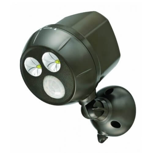 Led Spot Light  MB 390/380