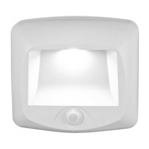 LED Step/Deck Light-MB 520/530