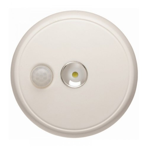 Led electrically operated ceiling light MB-980R