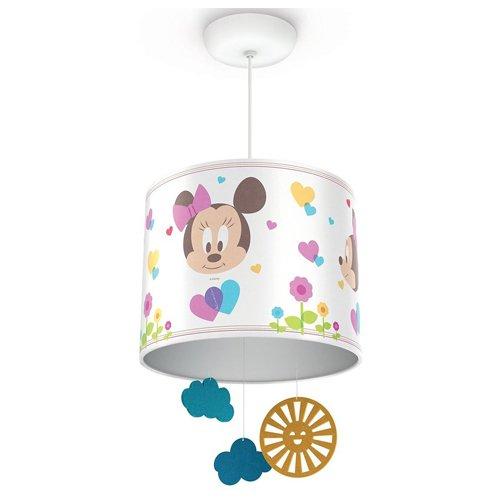 7175331 philips disney minnie mouse suspension light adjustable 7175331 philips disney minnie mouse suspension light adjustable height aloadofball Image collections