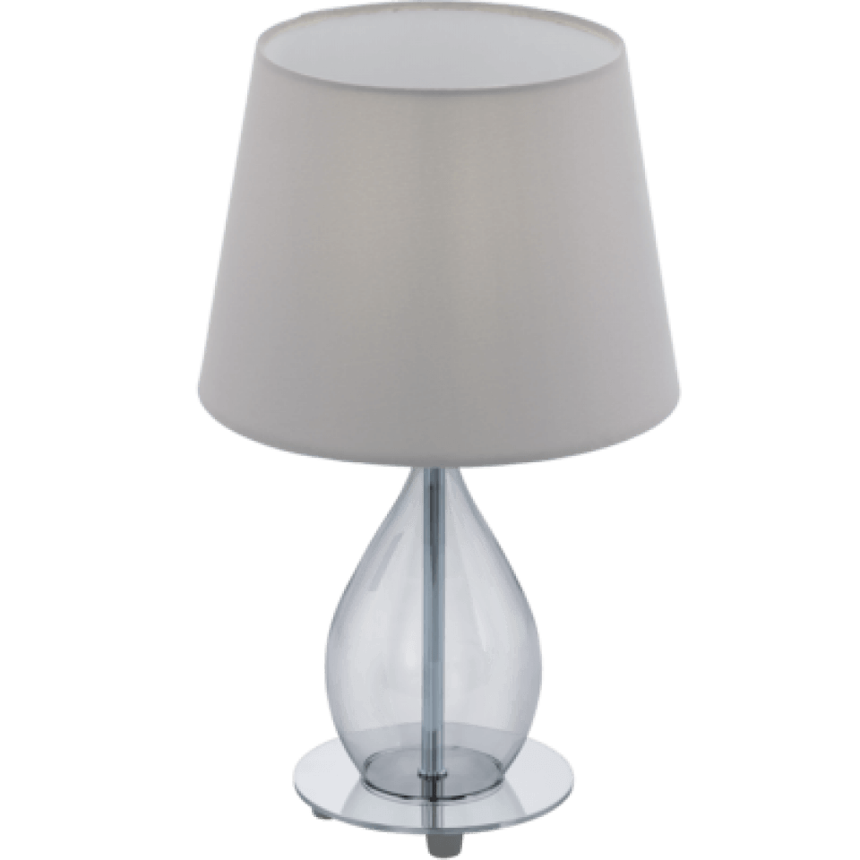 Kaiyaan Shop Online In India For Floor Lamps Table