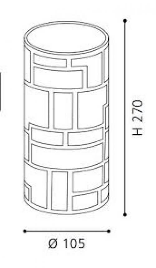 BAYMAN   91971