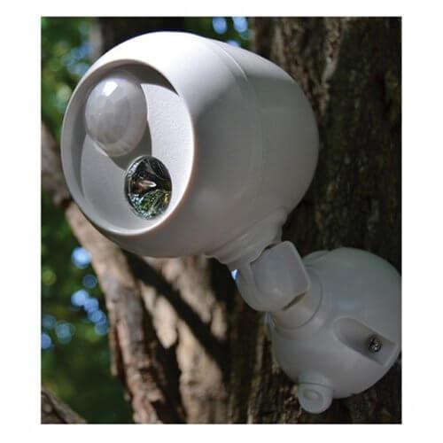 Led Spot Light  MB 360/330