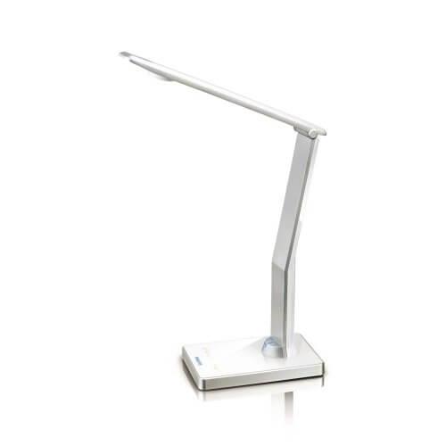 Philips 69195/31 LED