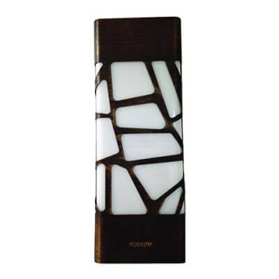 Philips 35022 Oriel LED Wall Light