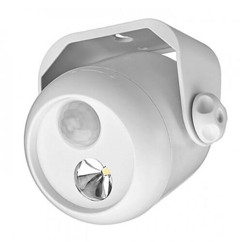 Led Spot Light  MB 310/300