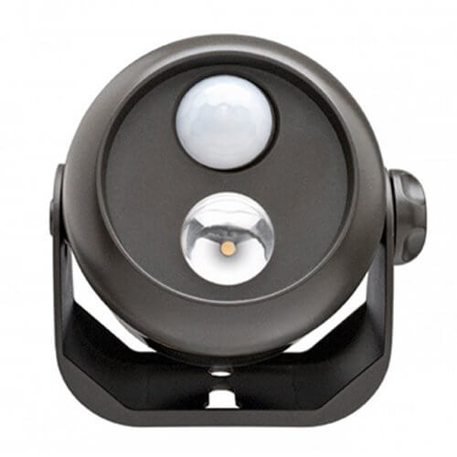 Led Spot Light  MB 310/300
