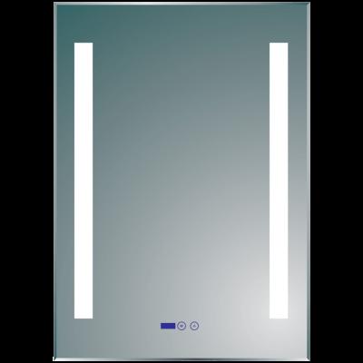 TR LED 001