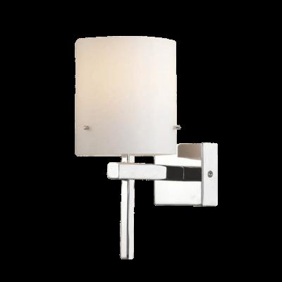 KWB-CHR-MB12021131A