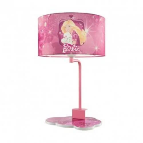 DOLL-LIGHTFUL LAMP FP1016P