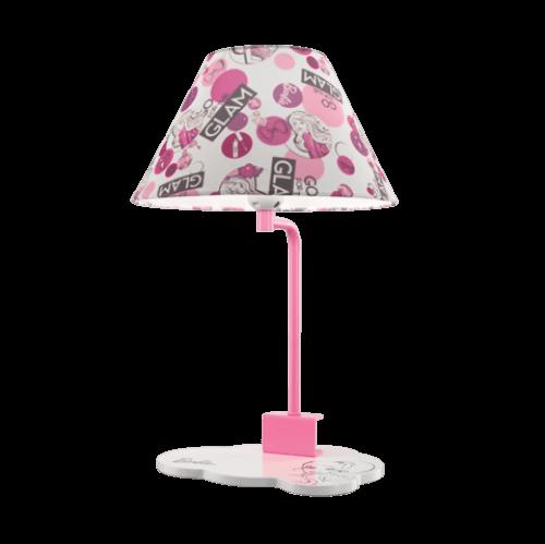 DOLL-LIGHTFUL LAMP FP1017P