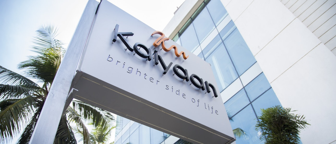kaiyaan-showroom