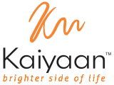 kaiyaan lights